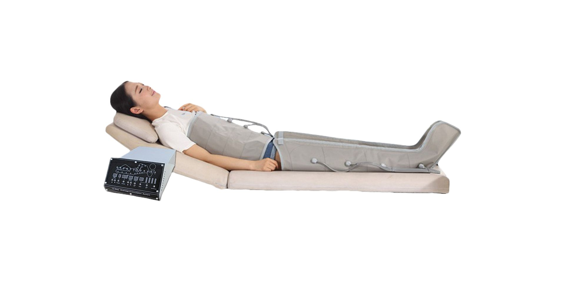 esthefit chirurgicka ambulancia akozmetika trebišov