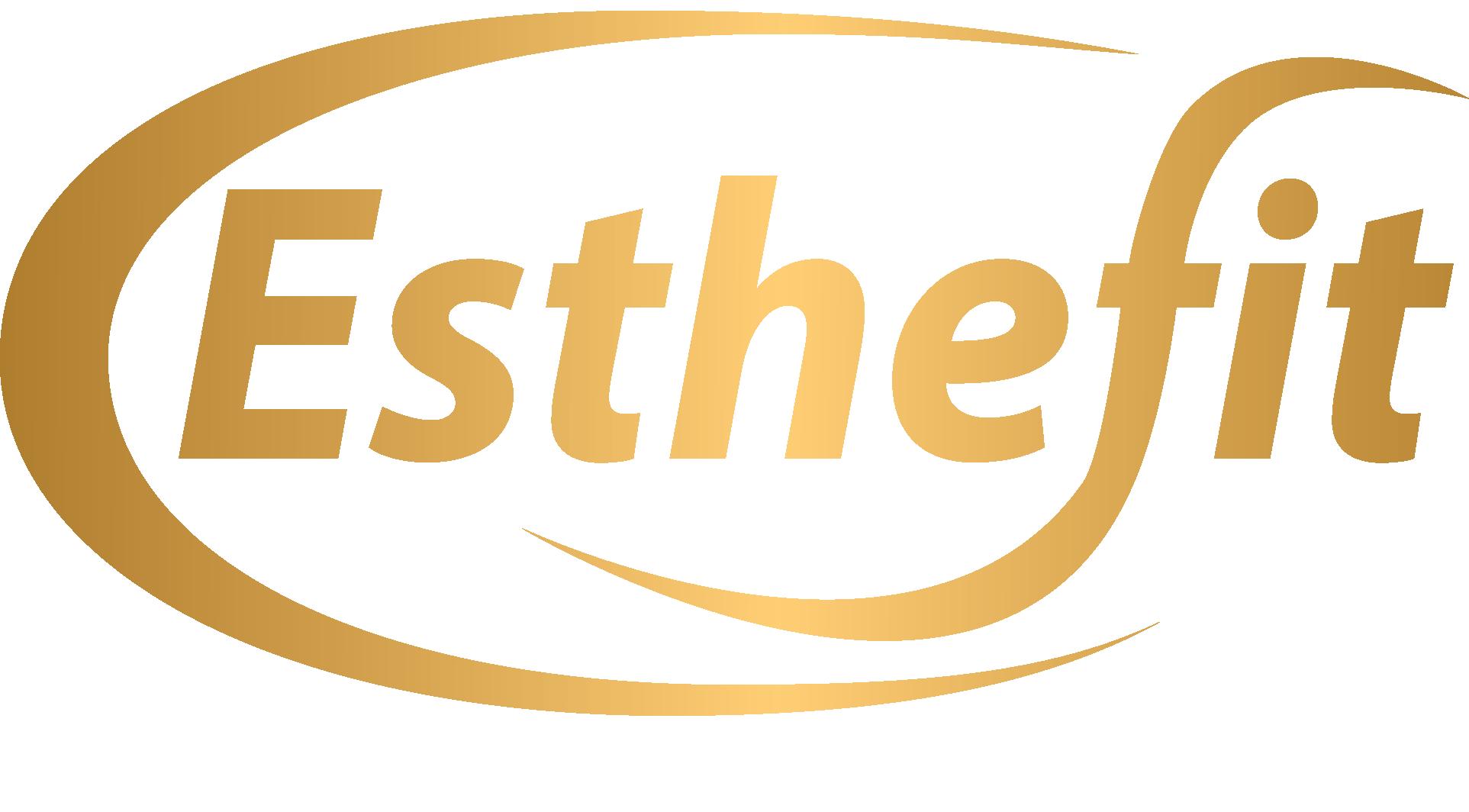 Esthefit